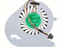 Fan-CPU-laptop-SONY-FIT 14N-SVF14N