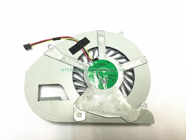 Fan-CPU-laptop-SONY-FIT 15N-SVF15N