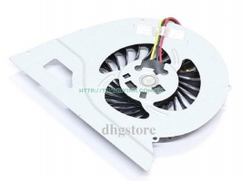 Fan-cpu-laptop-Sony-SVF14A - SYSVF14AF