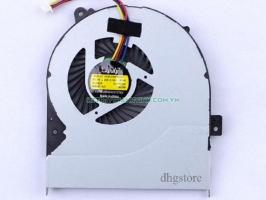 Fan-CPU-laptop-ASUS-K56-K56C-K56CA-A56C-A56-S56-(Version 1)- K46-S46C