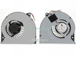 Fan-CPU-laptop-ASUS-N45-N45SF-N45SL-N45SL-N45S-N55-N55S