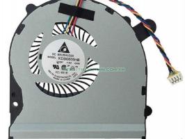 Fan-CPU-laptop-ASUS-F502-X502-F402-X402-S400-S500-seri-V500C