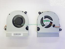 Fan-CPU-laptop-ASUS-A45-K45-A45-A85C-A85-A85V-K45A