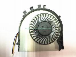 Fan-CPU-laptop-ASUS-A450J-F450-K450V-F450J