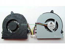 Fan-CPU-laptop-ASUS-U35-U35J-U35JC-ASU35F