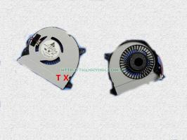 Fan-CPU-laptop-ASUS-X32U-KE45U-U82U-X32VM-X32VJ