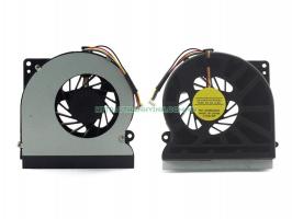 Fan-CPU-laptop-ASUS-N71JQ-N71JV-N71JA-N71VG-N64X-K72-A52-K52