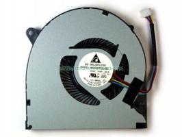 Fan-CPU-laptop-ASUS-U47A-U47VC