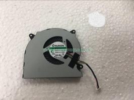 New-Laptop-cpu-cooling-fan-For-ASUS-N550-N550J-N550JA-N550JK-N550JV