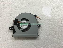 Fan-CPU-laptop-ASUS-X501U-X401U