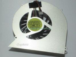 Fan-CPU-laptop-ASUS-N43SL-N43SN-N43J-N43JF-N43JM-N43JQ-N43S
