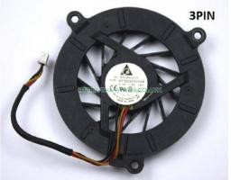 Fan-CPU-laptop-ASUS-A8-A8J-A8F-Z99-X80-N80-N81-F3J-F8S-3pin