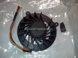 Fan-CPU-laptop-ASUS-A8-A8J-A8F-Z99-X80-N80-N81-F3J-F8S-4pin