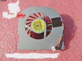 Fan-CPU-laptop-ASUS-F80C-F80S-F80Q-F80L-F81S-X82-F83-X8
