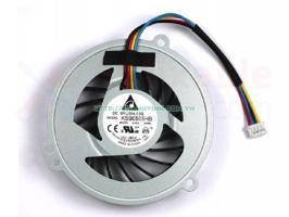 Fan-CPU-laptop-ASUS-K42D-K42DR-K42DE-K42N-X42D-X42J 4 p (tròn)