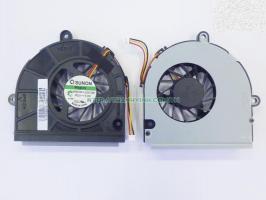 Fan-CPU-laptop-ASUS-K43T-K43B-K53B-K53BY-K53T-A53U-K53
