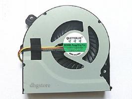 Fan-CPU-laptop-ASUS-X550D-X750D-K550D