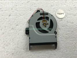 Fan-CPU-laptop-ASUS-X55-X55A-K55V-X55V