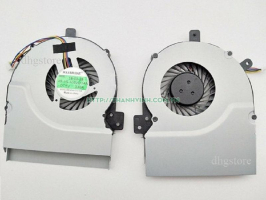 Fan-CPU-laptop-ASUS-K55V-K55A-K55VD-R500V-A55V-70-S99-K55