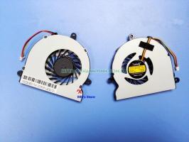 Quạt CPU laptop ASUS VivoBook ASUS Q200E X202E x202ep BIOS 200 X202EV (Loại Dày)