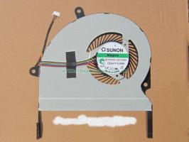 Asus-X401-X401A-X401U-X401E-laptop-cpu-cooling-fan