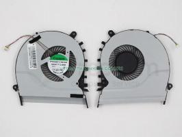 ASUS-K551-NEW-FOR-ASUS-S551-S551LB-V551-EF50060S1-C180-S9A-CPU-COOLING-FAN