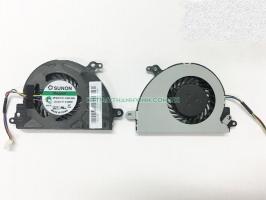 New-CPU-Fan-For-ASUS-X453-X453M-X403M-X553MA-MF60070V1-C320-S9A-4-PIN-Laptop-Fan