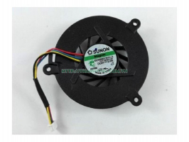 Fan-CPU-laptop-ASUS-T68-T68M-T68G-Z96-R45