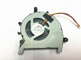 New-Cpu-Cooling-Fan-For-ASUS-TP550-TP550L-TP550LA