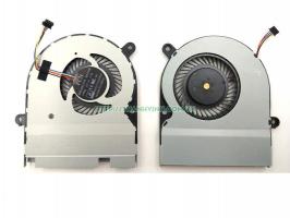 Fan-CPU-Asus-TP300-TP300L-TP300LD-TP300LJ-TP500-TP500LN-TP500LB-TP500L