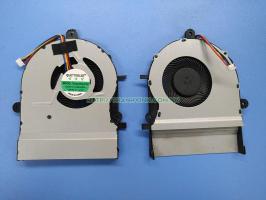 Fan-CPU-laptop -ASUS-A501L-K501LX-K501UX-V505L-K501U-K501LB5200