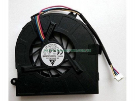 Fan-CPU-laptop-ASUS-U50-U50V-U50F-U50VG-U50A-U50VF