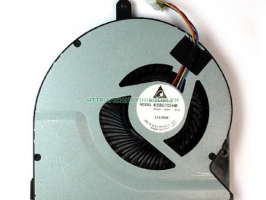 Fan-CPU-laptop-ASUS-N56-N56DP-N56VW-N56VM-N56VZ-N56SL-N56DY