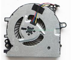 Fan-CPU-laptop-HP-430-G3-435-G3