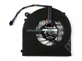 Fan-CPU-laptop-HP-4230S-DV4-4031HE-DV4-4141US