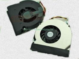 Fan-CPU-laptop-HP-8510P-8510W