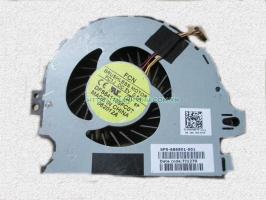 Fan-CPU-laptop-HP-ENVY-M6-ENVY-M6T-M6-1000