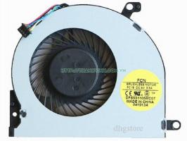 Fan-CPU-laptop-HP-ENVY-M4-M4-1000