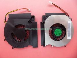 Fan-CPU-laptop-HP-CQ35-CQ36-DV3-2100-DV3Z-DV3Z-1100-DV3-2000