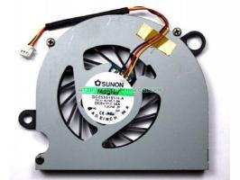 Fan-CPU-laptop-HP-PROBOOK-5310M