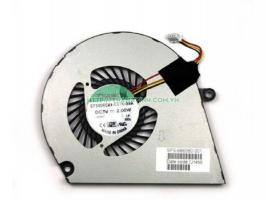 Fan-CPU-laptop-HP-ENVY 4-ENVY 6