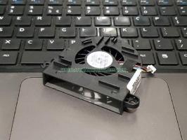 Fan-CPU-laptop-HP-EliteBook-6930-6930P-Series