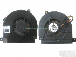 Fan-CPU-laptop-HP-EliteBook-8530w-8530-8530p