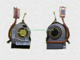 Fan-CPU-laptop-HP-PAVILLION-14-v062us-15-p000-15-p029NR-17-F-14-V-15-K