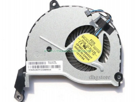 Fan-CPU-laptop-HP-Pavilion-TPN-Q115-TPN-Q113-15-N-14-N-17-N