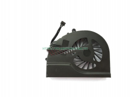 Fan-CPU-laptop-HP-Pavilion-DV4-3000-DV4-3XXX-series