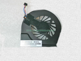 Fan-tan-nhiet-CPU-laptop-HP-pavilion-G4-2000-G6-2000-G7-2000