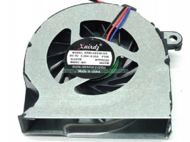 Fan-CPU-laptop-HP-ProBook-4320S-4321S-4325s-4326S-4420S