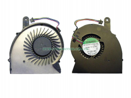 Fan-CPU-laptop-HP-ProBook-4340S-4341S