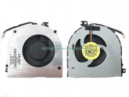 FAN-CPU-HP-PROBOOK-4440S-4441S-4445S-4446S